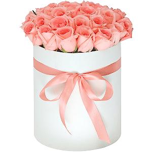 Доставка цветов в г ярославле из москвы живые цветы в вакууме купить в екатеринбурге