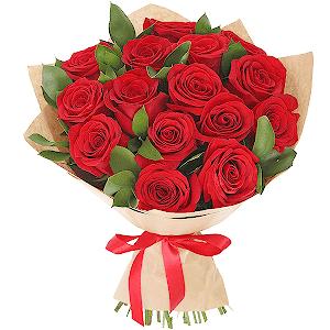 Заказ цветов ярославль с доставкой доставка цветов в новосибирске на дом круглосуточно