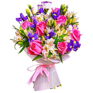 Цветы купить в ярославле цены где купить в москве кашпо под цветы