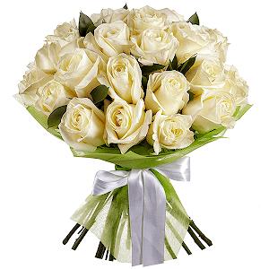 Международая доставка цветов яросавль доставка цветов милеуз