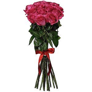Купить розы дешево в ярославле