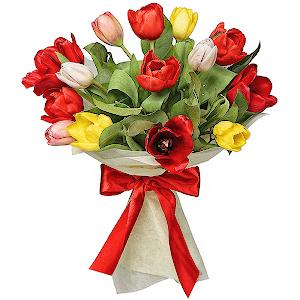 Купить дешевые цветы в ярославле заказ цветов на дом новотроицк